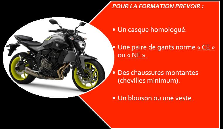 equipements-moto-ecole-savoie