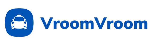 Vroomvroom.fr